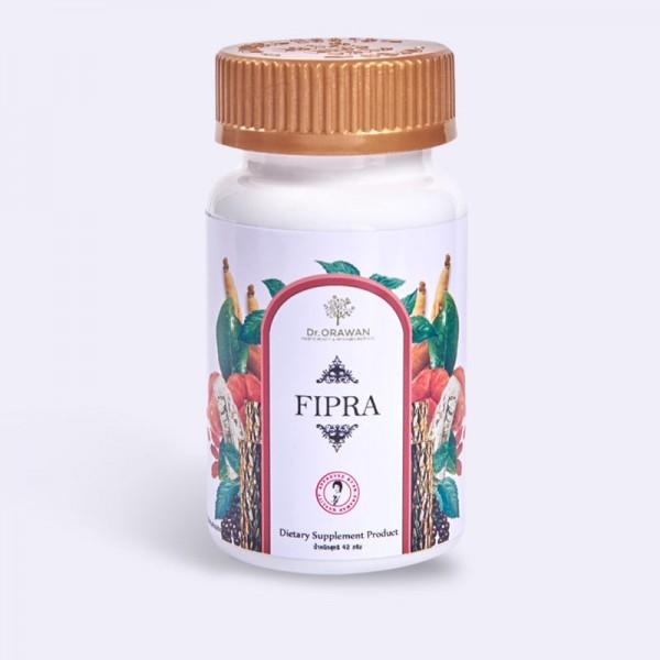 Sipra-Fipra