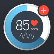 heart rate icon175x175