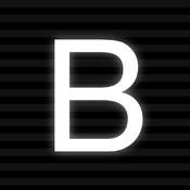 icon b 175x175